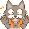 オンラインでLINE人狼ゲームが盛り上がりました
