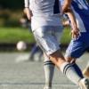 高校サッカーがはじまります!