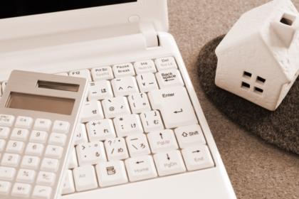 住宅購入を検討されている方必見!ピッタリの物件・住宅ローンを見つけるセミナー